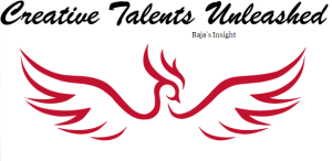 Inspiration Call - Creative Talents Unleashed 0