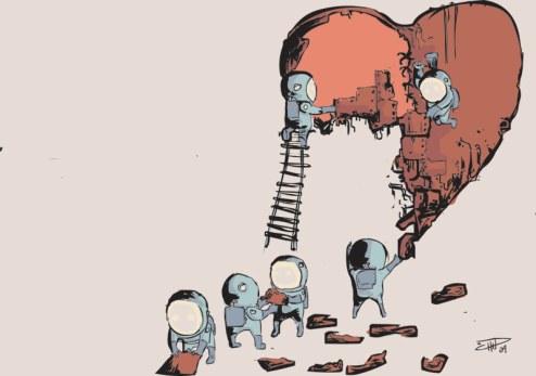 mending_a_broken_heart_by_artboycat