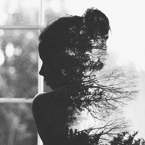 amazing-photo-girl-black-and-white-beautiful-favim-com-638518