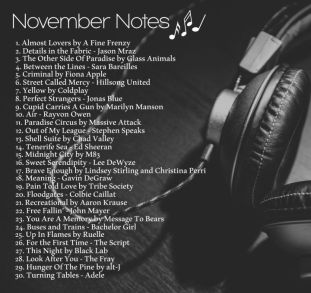november-notes-4