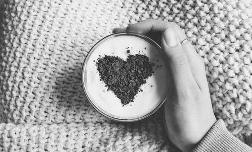 black-and-white-cocoa-coffee-girl-favim-com-3625228